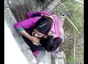 Hawt Kiss Gagzipur er hawt meya Diabari Uttara aisha chodai x,Boyfriend er shate Bangla hawt explicit