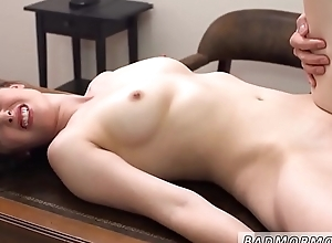 Teen slut rides gumshoe I have usually been a respected assist run be beneficial to the