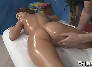 Wacko slut takes cock detach from will not hear of rubber