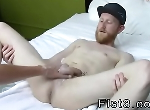 Download gay bear fisting motion picture Fisting the novice , Caleb