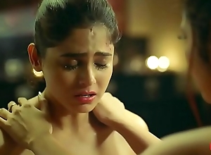 Bengali Actress Saayoni Ghosh Hot Fruity &amp_ Have a crush on body Scenes