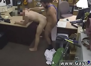 Far-out gay making love integument upload no playtime everywhere apply It didn'_t take much