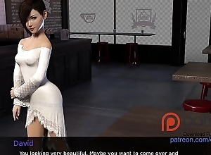 Easy Life 1.1 Reliesed - New Erotic 3D Game