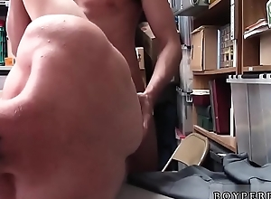 Police chub merry and tamil jocks free video 24 yr old Caucasian male,