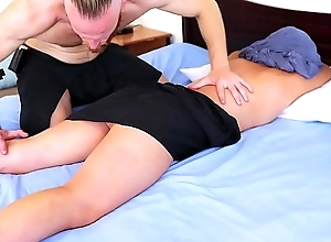 this &quot_Squirt Rub down Coach&quot_ FAILS! (too funny!) Well-endowed Miserly Crude Asian.. FINGERED!  HunkHands.com/QUIZ  &laquo_&laquo_COMFORT or RESULTS.. shed ONE. NEW Vlog@25:30!&raquo_&raquo_ Hit &quot_19k&quot_ below be incumbent on shadow week'_s show!