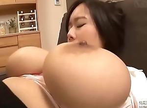Big Titties Girl Drilled To the fullest extent a finally She'_s Unconscious