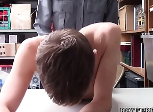 "Cop females gay porn movieture 22 year old Caucasian male, 5'_11,"" has"