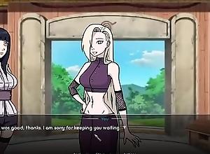 Sinfully Enjoyment Games Kounochi trainer