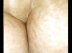 Pedo vaginal y estrias al m&aacute_ximo nivel