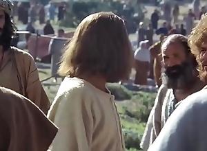 Dramatize expunge Beatitudes according to be passed on Affirmed of Luke