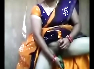 bd Real attract girl.imo sex