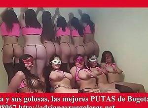 catalogo putas bogota scort acompa&ntilde_antes