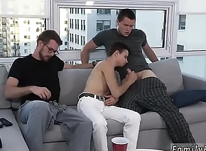 Free to upload bears gay porn movie scenes that seat deception around psp and ballocks up