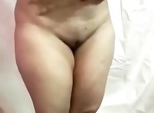Sexy Sexy Bhabhi Copulation Video