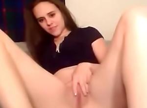 Webcam lesbian babes - fitandhot.net