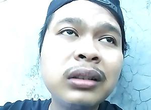 Video Mesum Indonesia Ketahuan Warga