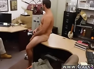 Openly chaps water down movietures with an increment of pinoy living souls masturbation video gay