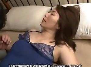 Japanese Mom Increased by Laddie Nigh Midnight - LinkFull: http://q.gs/ES4QP