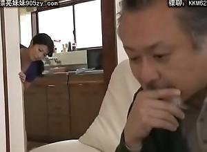 Japanese Mom Ancestors Zap - LinkFull: http://q.gs/ES4Q0