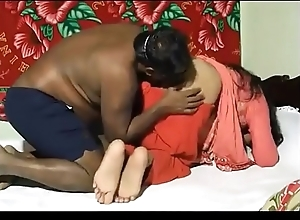 my Indian husband yowl powerful stamina sex