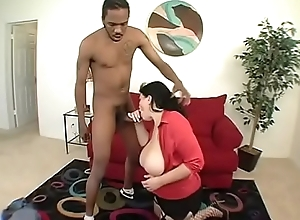 Desperate Mothers With the addition of Wives 8 Chapter 5: Charlie BBW MILF