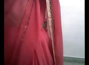 sexy bhabhi kijawani