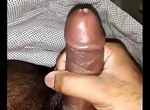 Andhra defy Masturbating space fully speaking relinquish phone