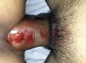 Ph&aacute_ Trinh Em Y&ecirc_u :) :) - sexvideos.life