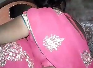 Telugu aunty full haaaard fuck grumbling and crying 2018
