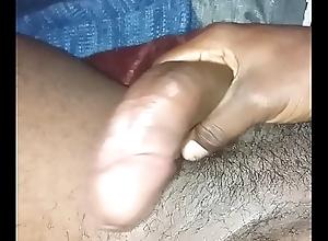 Masturbaci&oacute_n