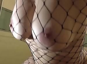 Do you like my big titties...