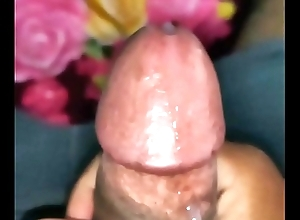 Slowmotion masturbation sprightly hd