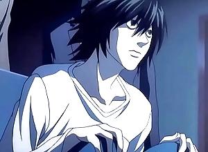 [Death Note] 11 Asalto